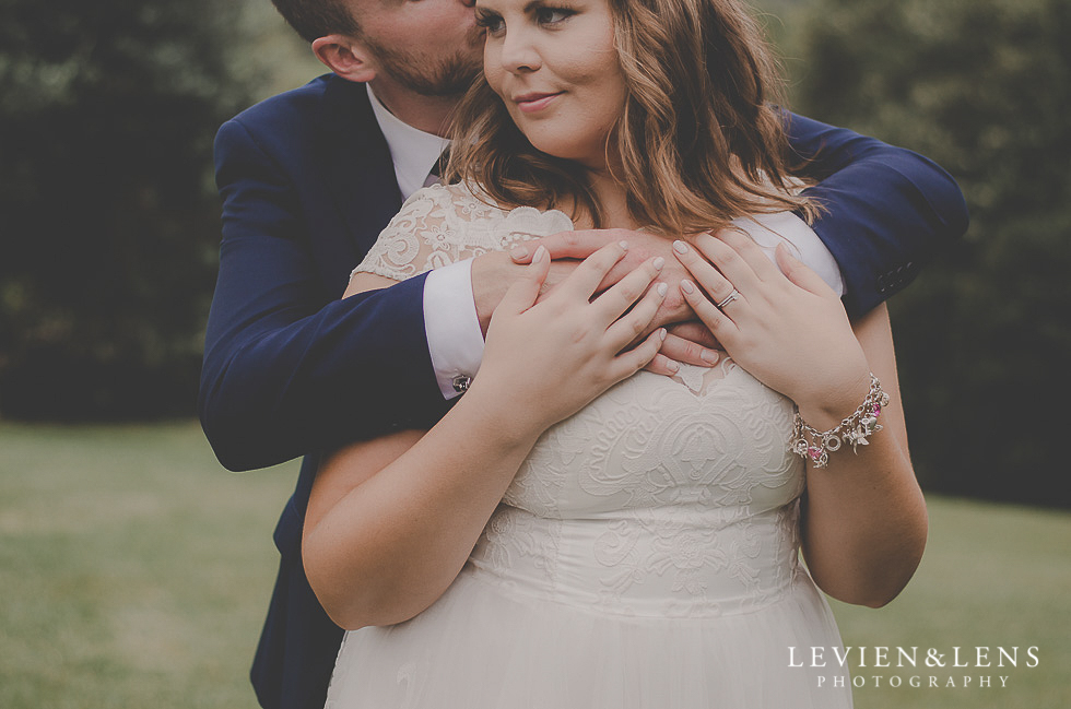 Rustic DIY New Zealand-Northland wedding published {Auckland-Hamilton weddings photographer} Boho
