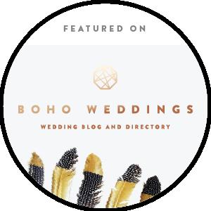 New Zealand - North Island wedding photographer featured