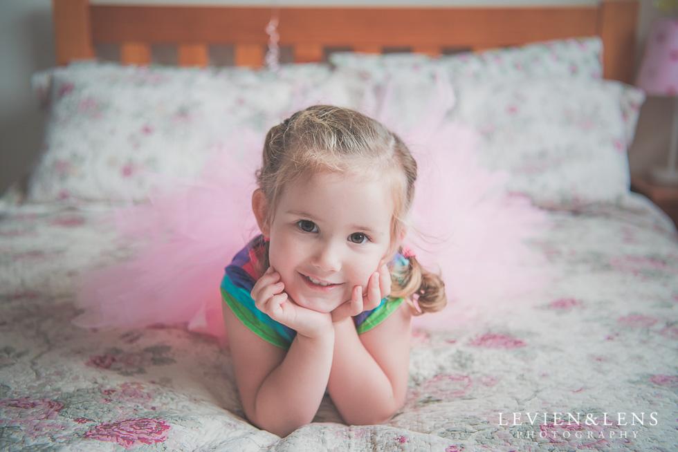 girl {Auckland lifestyle newborn-family-kids photographer}