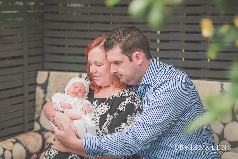 new baby girl {Auckland lifestyle newborn-family-kids photographer}