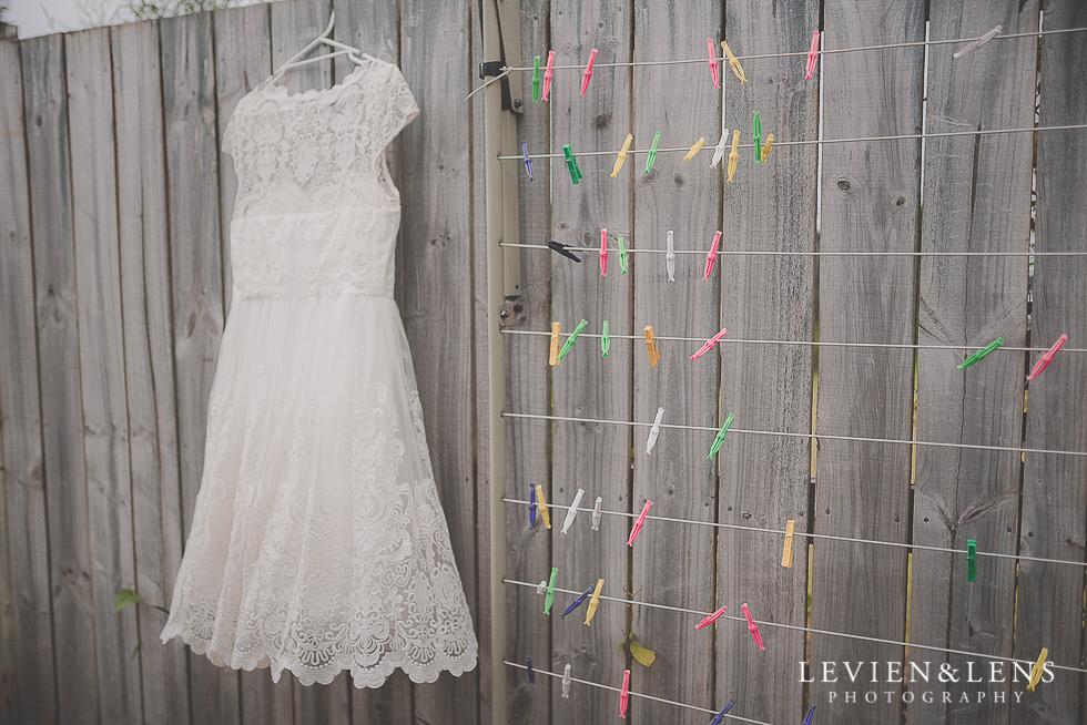 wedding dress - best wedding photos {Auckland-New Zealand couples photographer}