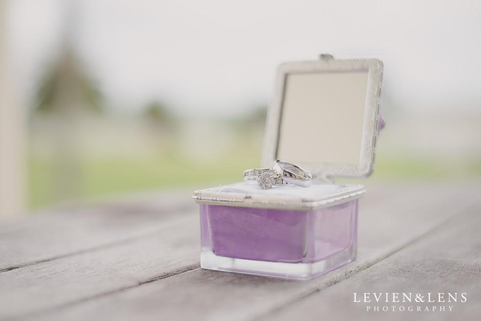 rings - est wedding photos {Auckland-Hamilton New Zealand couples photographer}