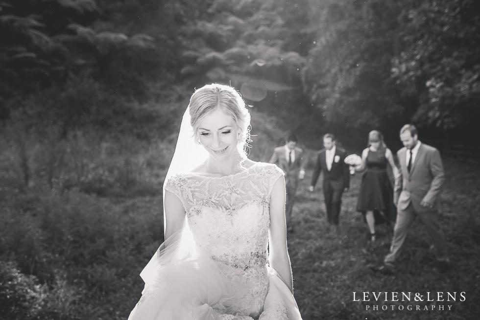 bride - best wedding photos {Tauranga New Zealand couples photographer} Ataahua