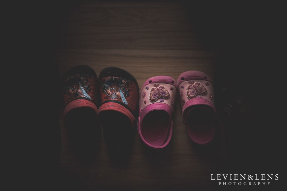shoes - My 365 Project - July 2016 {Hamilton lifestyle wedding photographer}