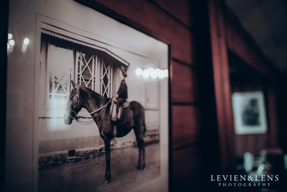 Billiards House Highwic historic house-museum winter wedding {Auckland NZ lifestyle weddings photographer}