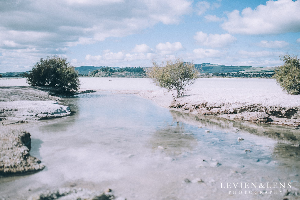Lake Rotorua - August {Hamilton-Taupo lifestyle wedding photographer}