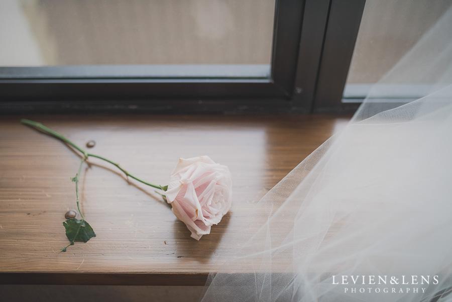 bride getting ready details - Langham Hotel Wedding {Auckland-NZ weddings photographers}