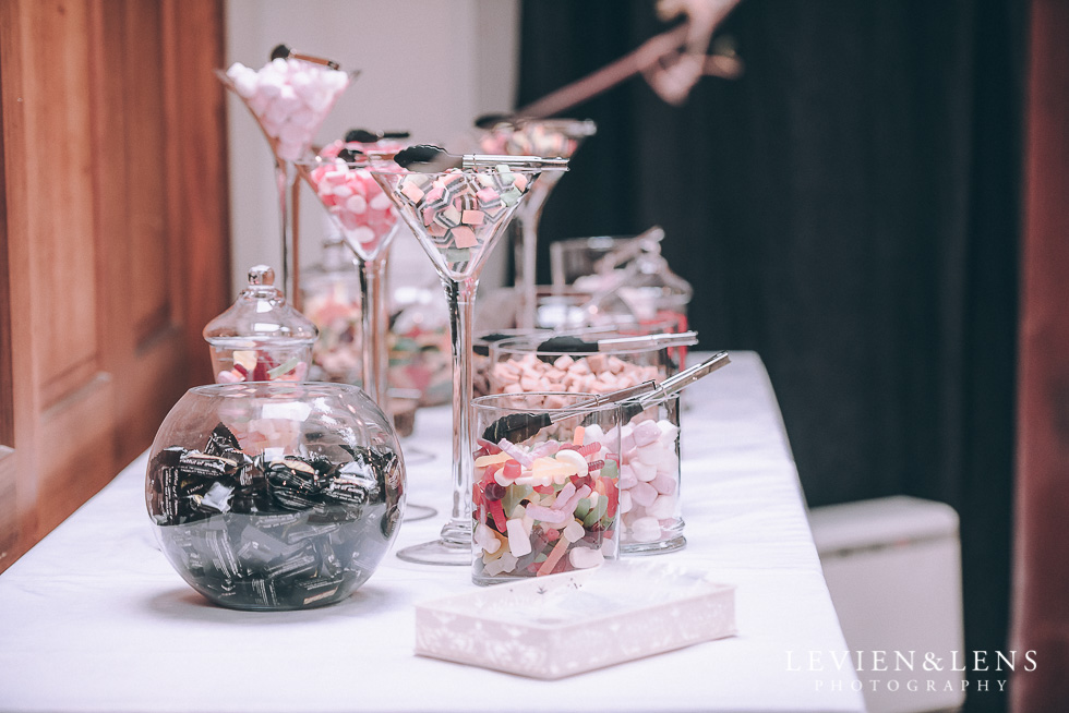 reception details - Markovina Vineyard Estate - Kumeu {Auckland wedding photographer}