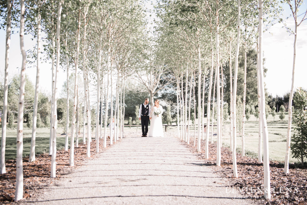 Tree Church Ohaupo Wedding-Elopement {Waikato-New Zealand wedding photographer}