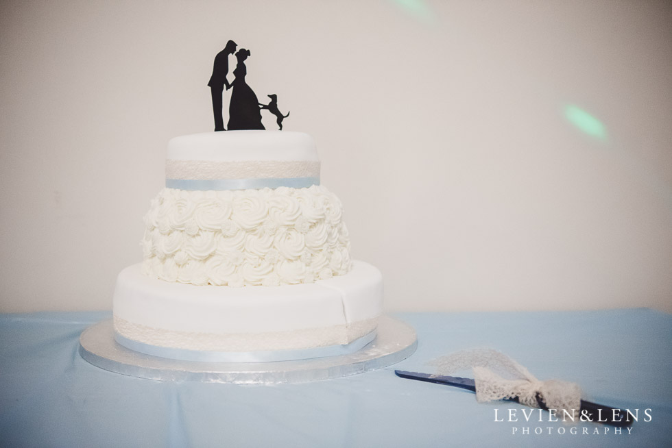 wedding-810.jpg