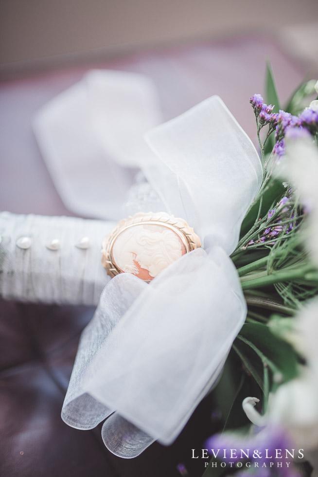 flowers- The Duke of Marlborough Hotel - Russel wedding {Northland-New Zealand weddings photographer}