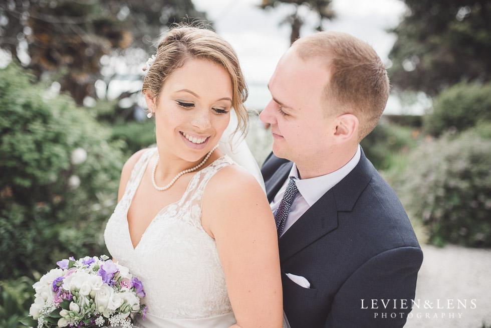 Russell wedding photography {New Zealand destination weddings photographer}