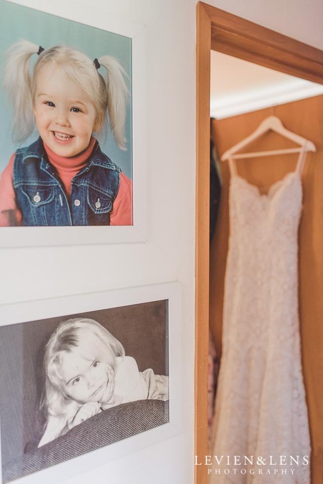 wedding dress {Northland weddings photographer}