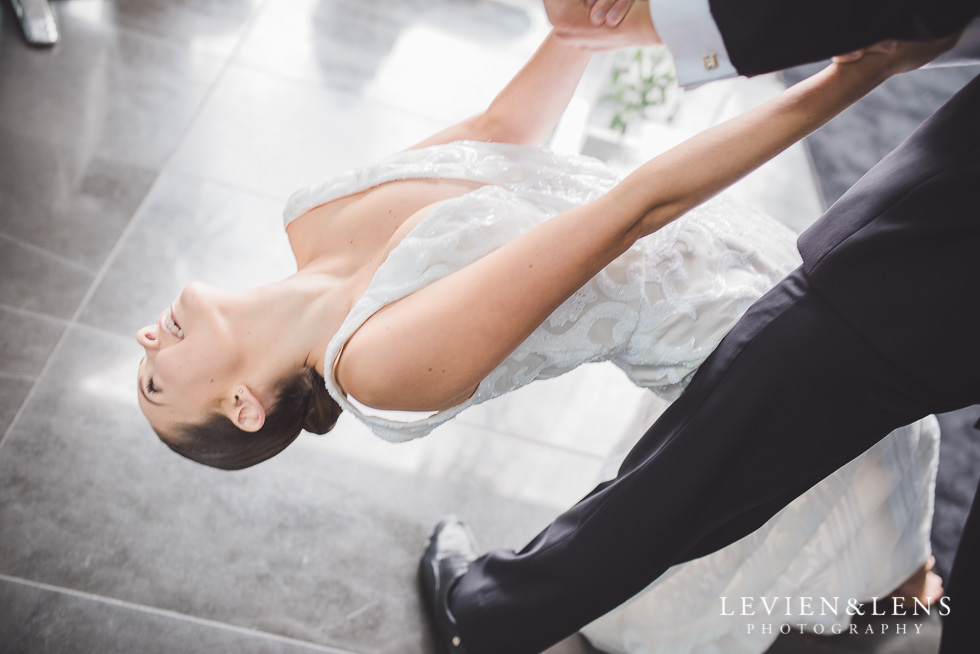deep - dance - Trish Peng Christmas Bridal High Tea - Sofitel Viaduct Hotel {Auckland wedding photographer}