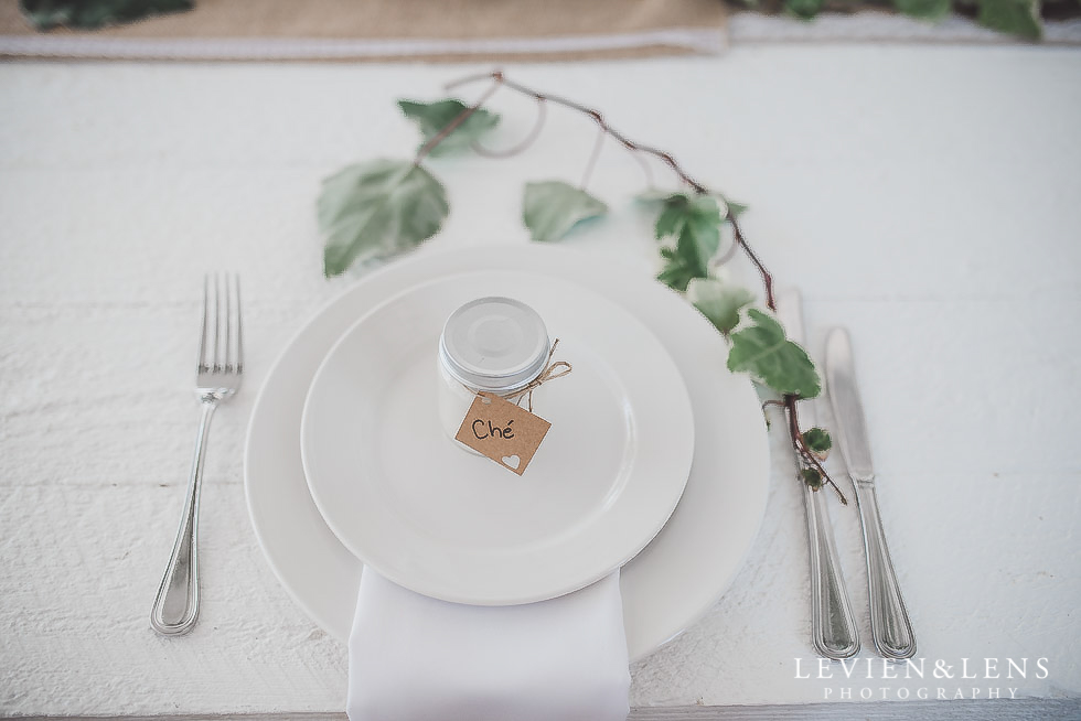 details reception - Old Forest School Vintage Venue {Tauranga - Bay of Plenty wedding photographer}