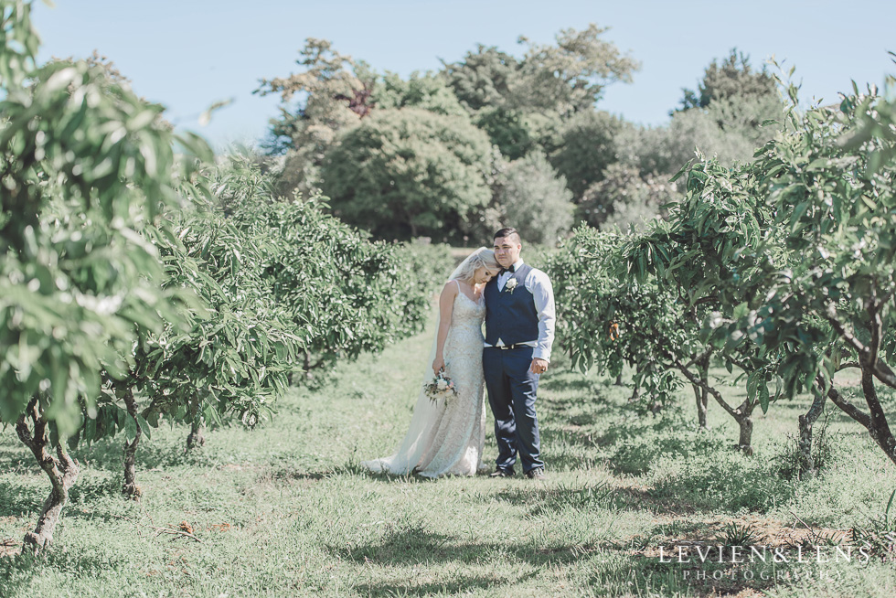 rustic garden wedding published Paper and Lace - Aucland - New Zealand weddings destination photogpraher