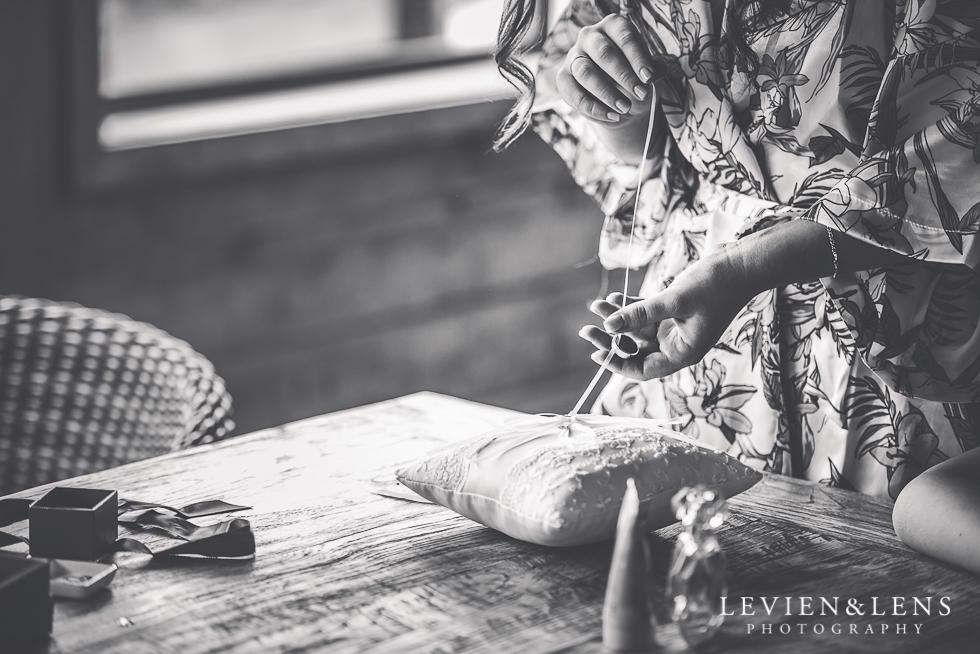 Bracu wedding - Simunovich Olive Estate {Auckland weddings photographers}