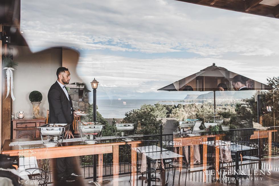 Oreti Village | Lake Taupo {New Zealand - International destination wedding photographers}