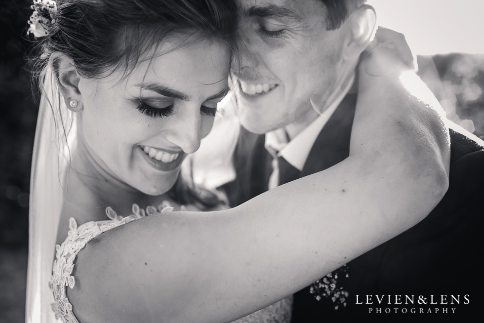 Bushmere Arms - Gisborne {New Zealand Destination wedding photographers}