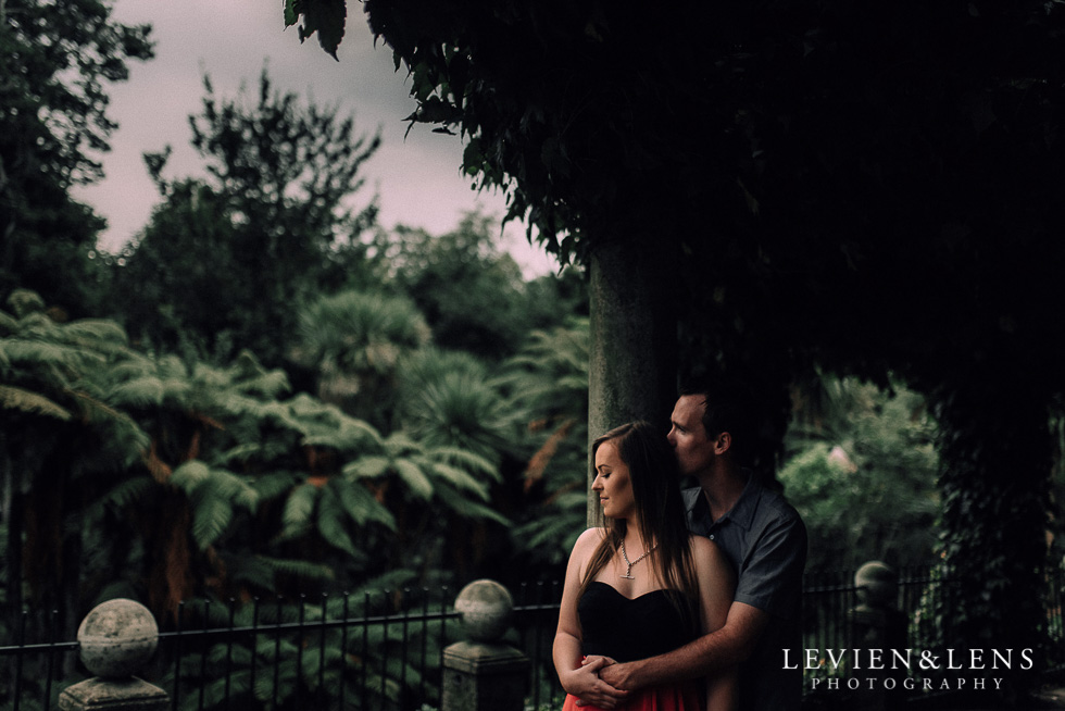 couple-34.jpg