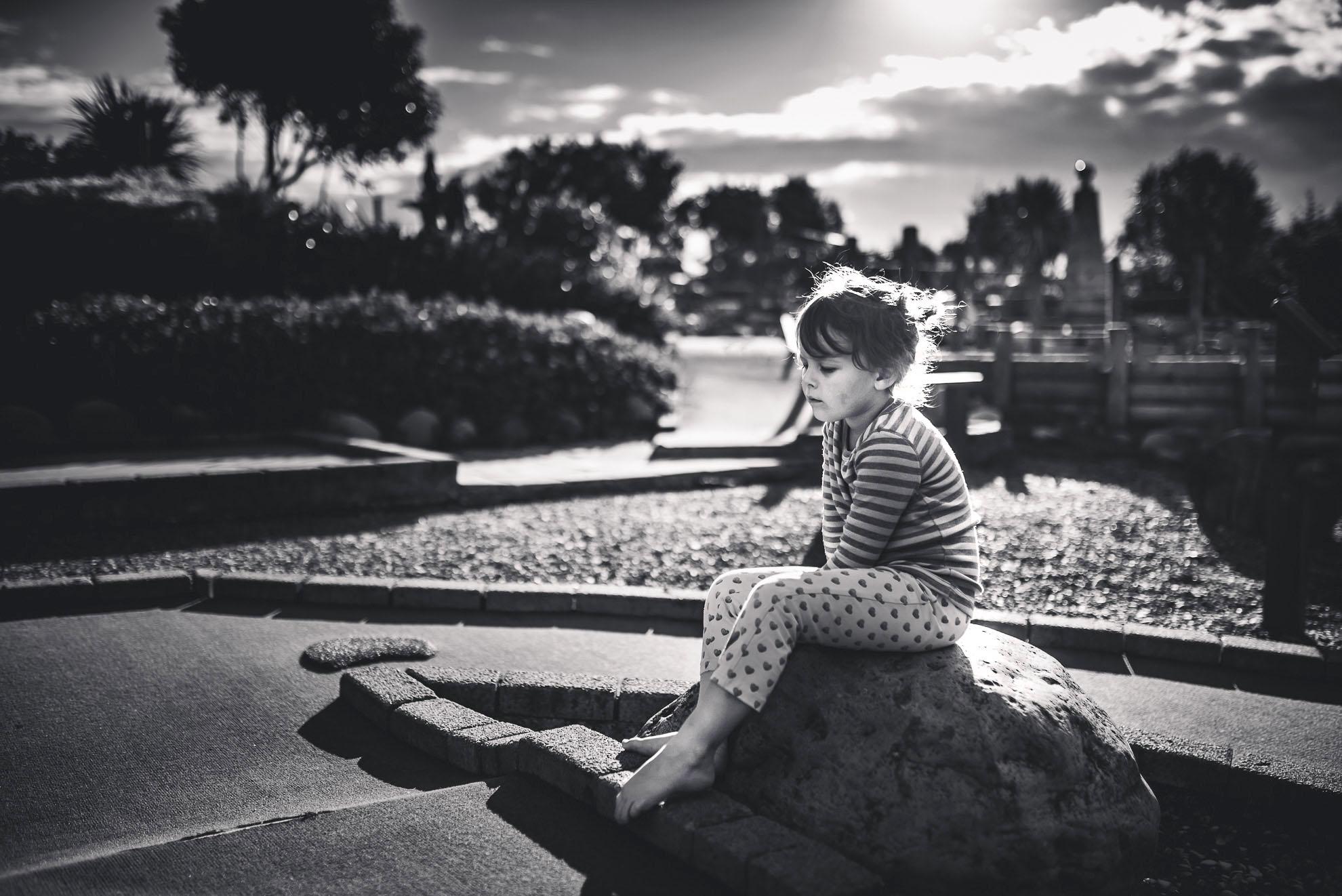 Everyday moments - April - 365 Project {Auckland-Hamilton-Tauranga lifestyle wedding photographer}