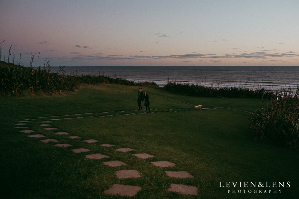 Castaways Resort {international wedding photographer}