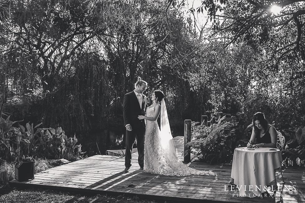 St Margarets Cafe {Karaka - Auckland wedding photographers}