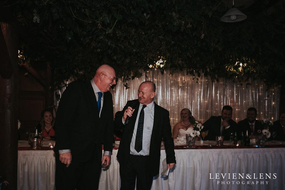 wedding-624.jpg