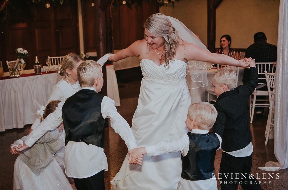 wedding-717.jpg