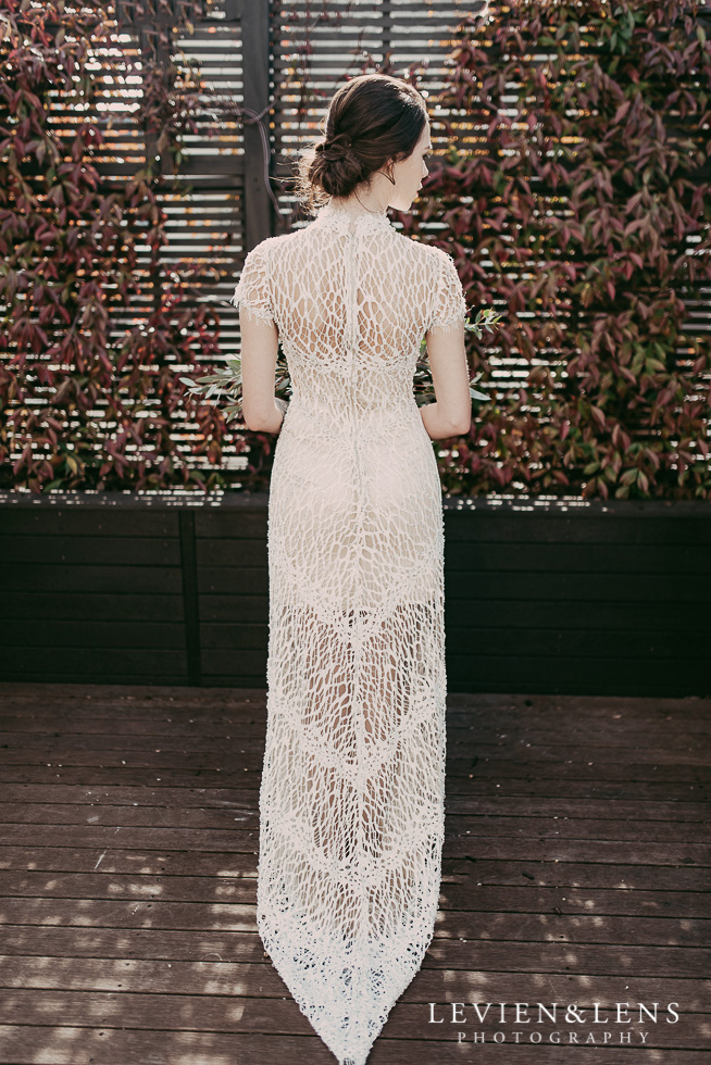 Auckland city styled shoot - Chancery Chambers {New Zealand wedding photographers}