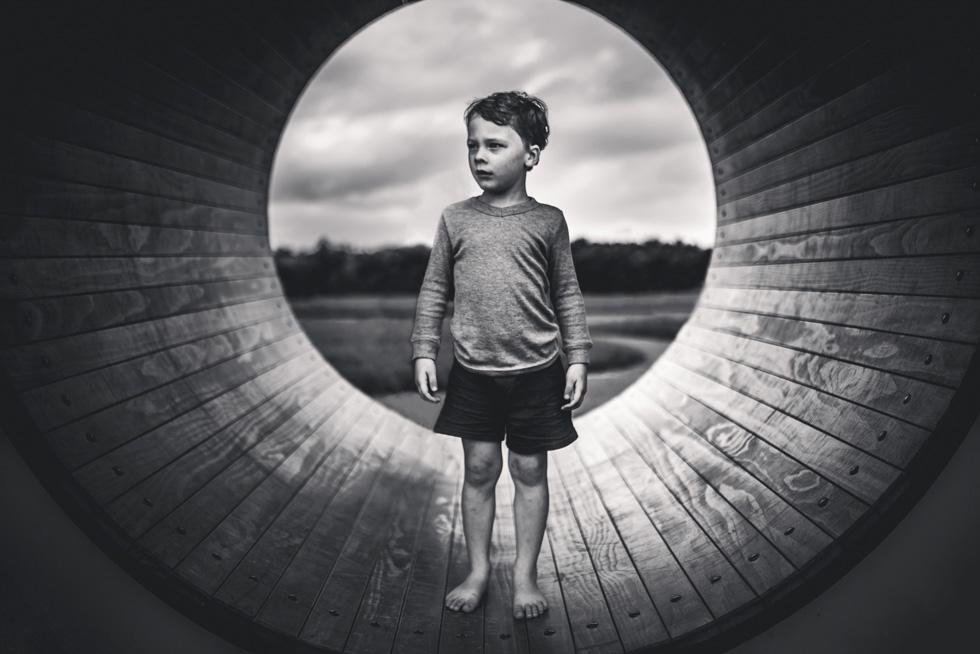 Olga Levien - New Zealand photographer-artist | Fine Art Lifestyle photography