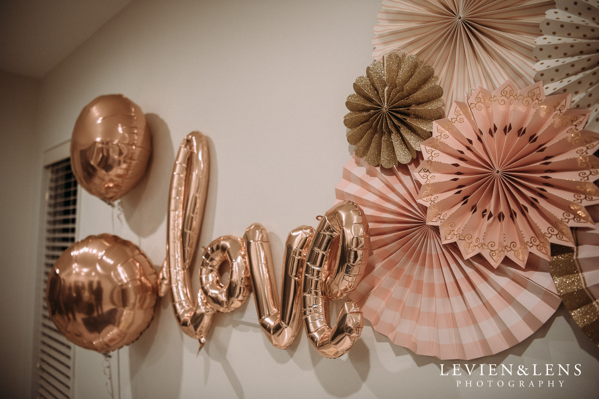 Karaka in-home Engagement Party {Auckland wedding photographer} Vanisha & Jason