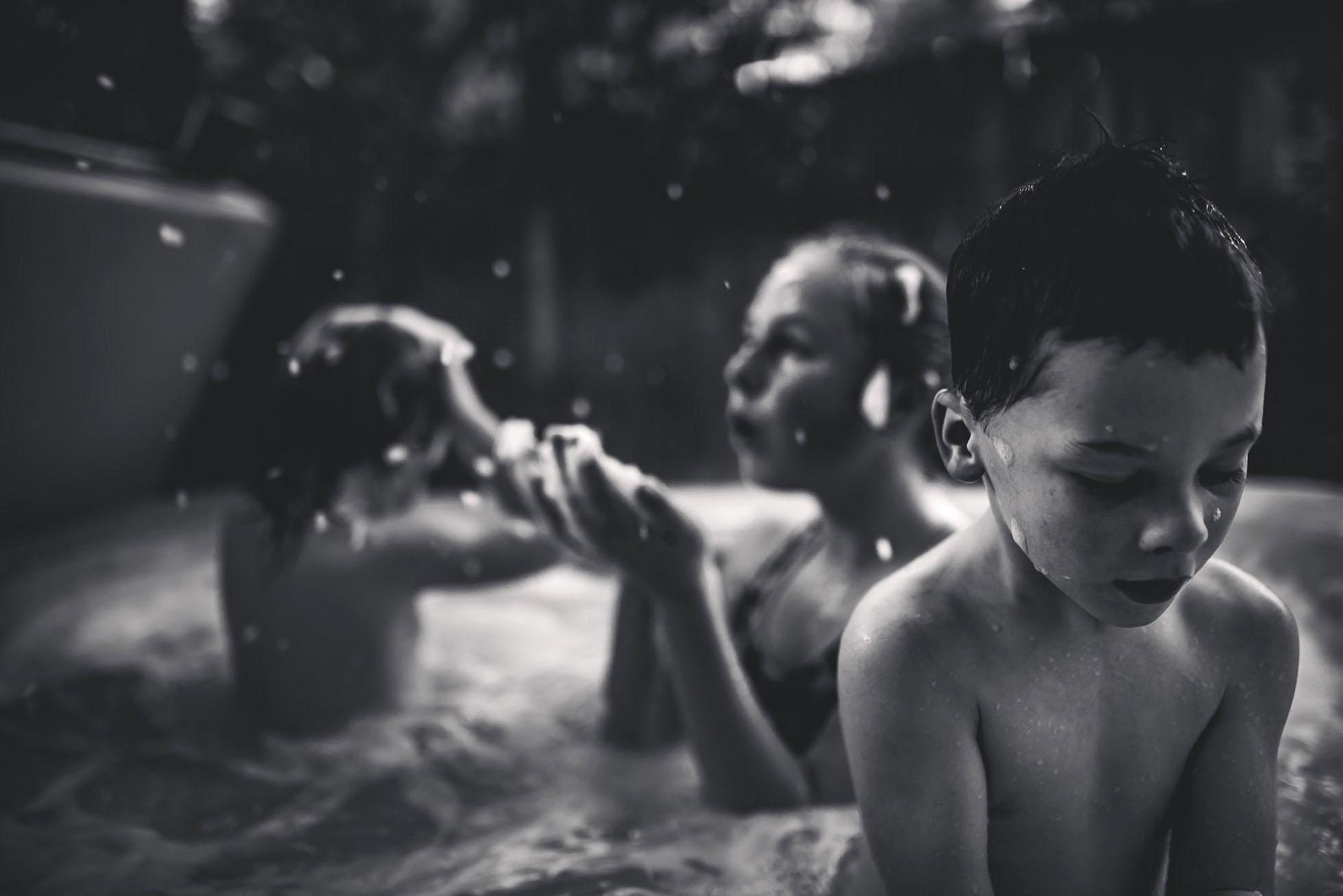 everyday-documentary-levien-15 copy.jpg