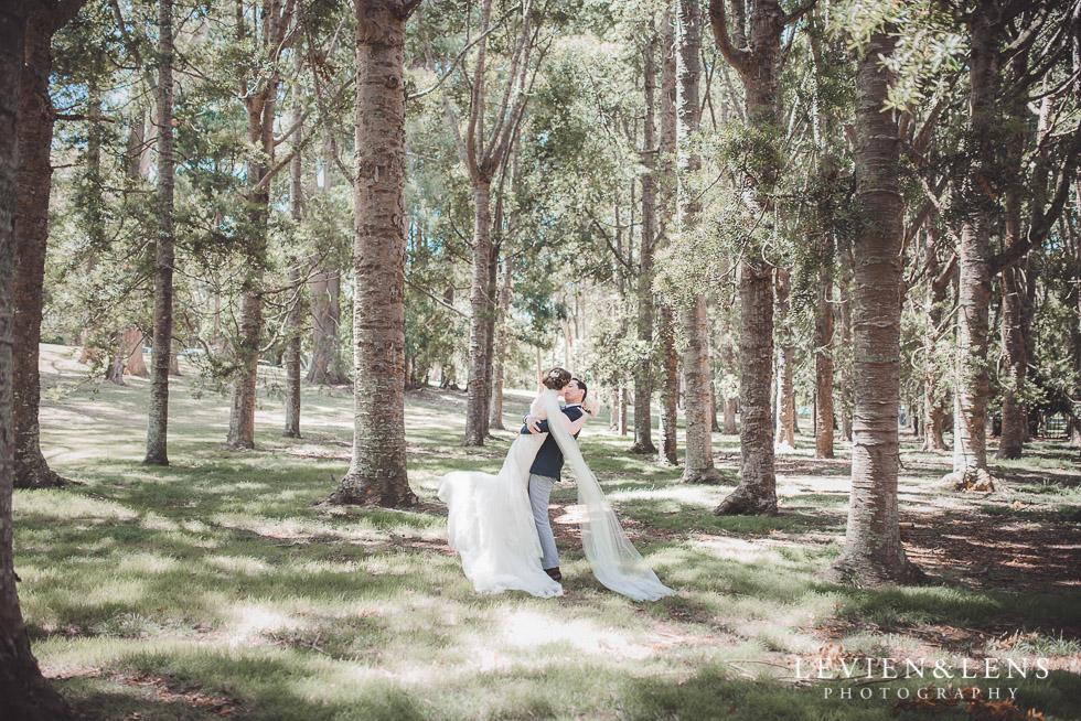 Villa Maria Wedding published in German Blog Hochzeitsplaza {Auckland - New Zealand weddings photographers