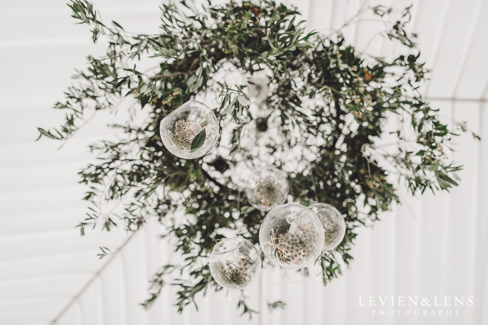 Bay of Islands - Northland - Kerikeri wedding photographer