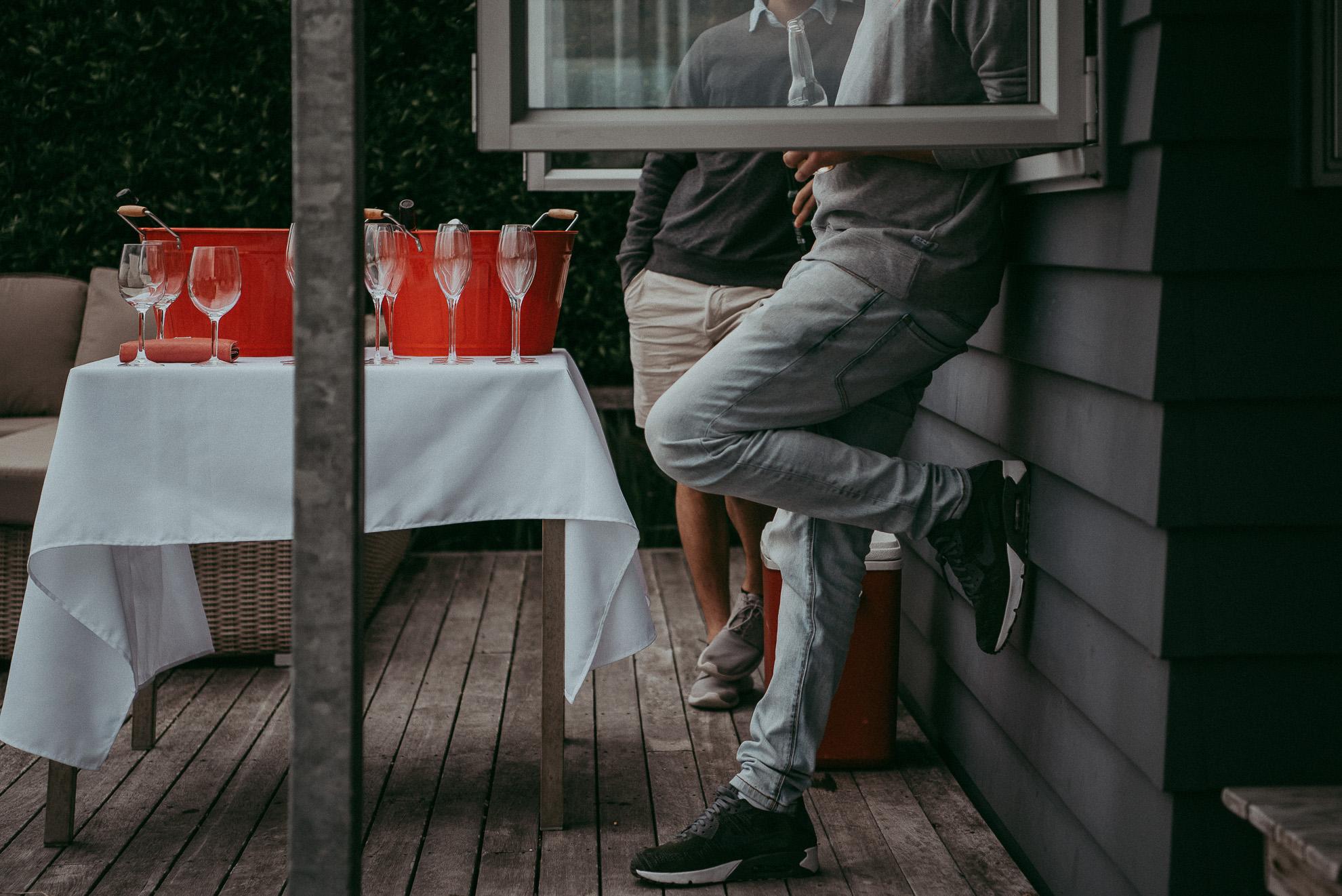 wedding-by-olgalevien-29.JPG