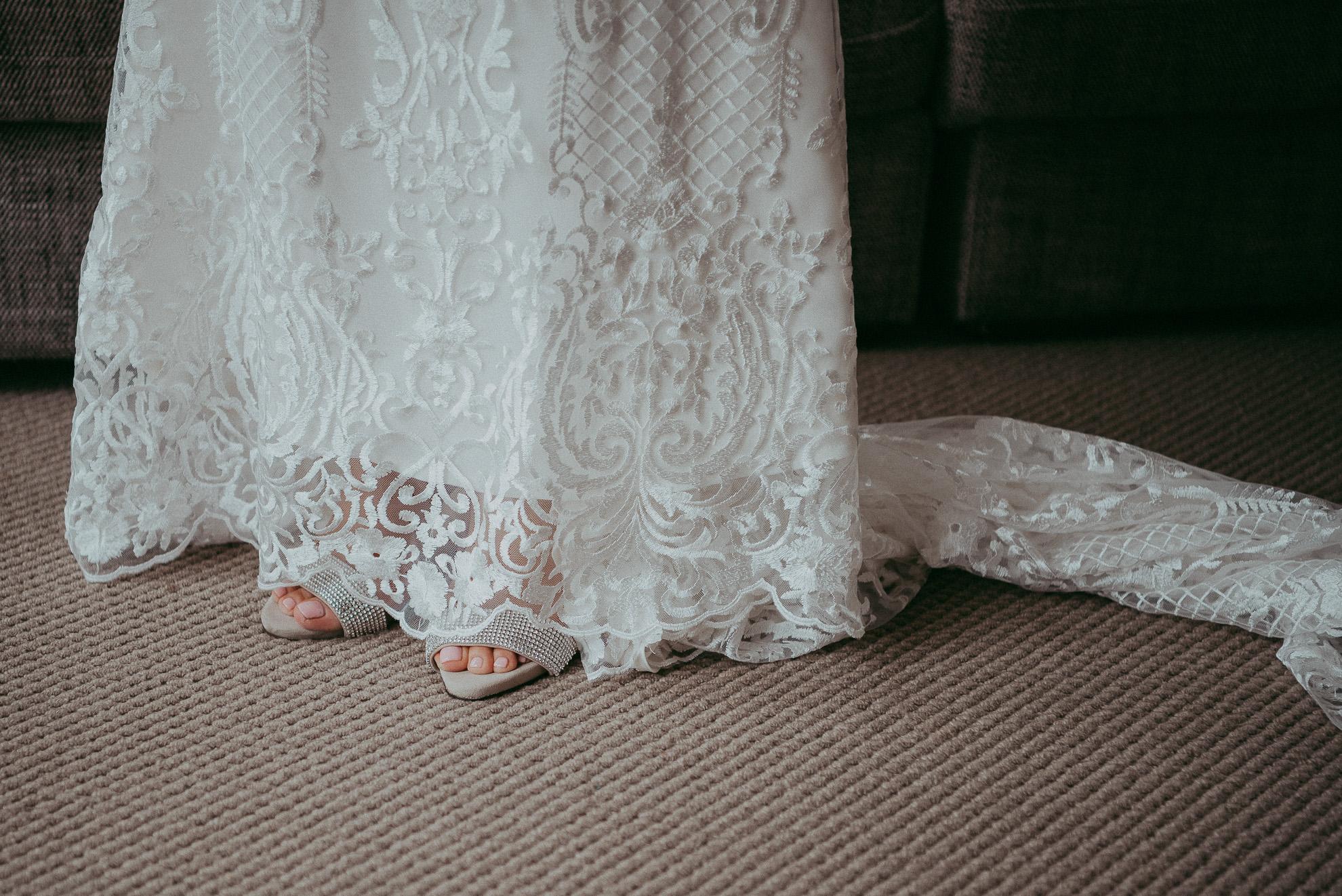 wedding-by-olgalevien-121.JPG