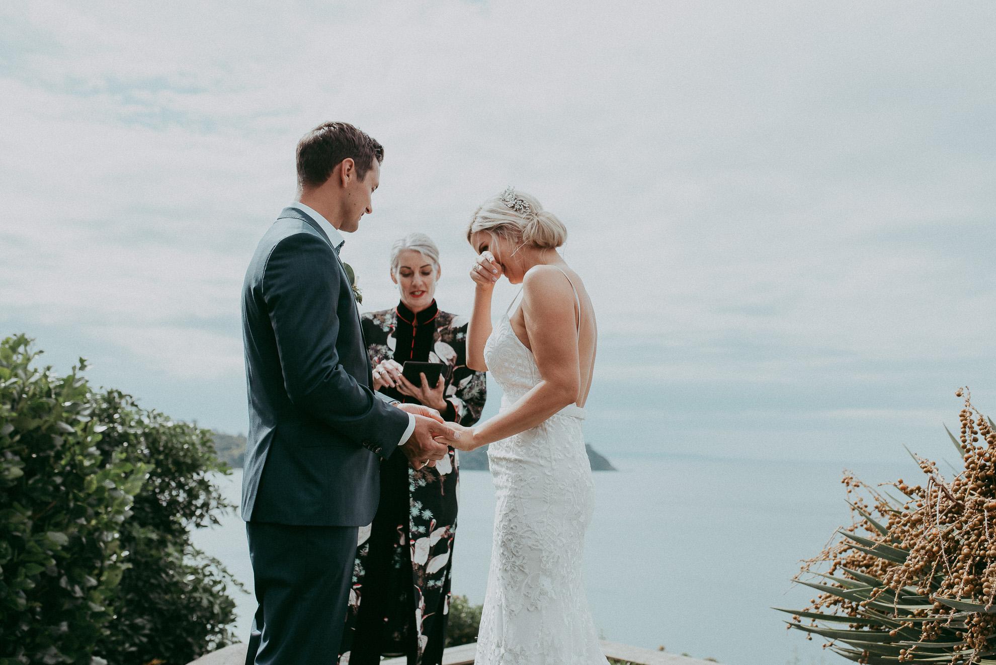 wedding-by-olgalevien-180.JPG