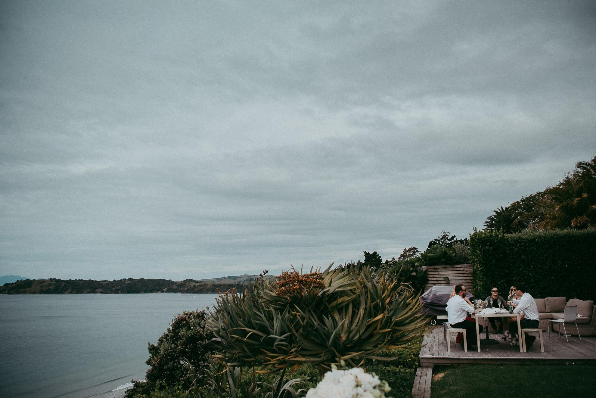 wedding-by-olgalevien-279.JPG