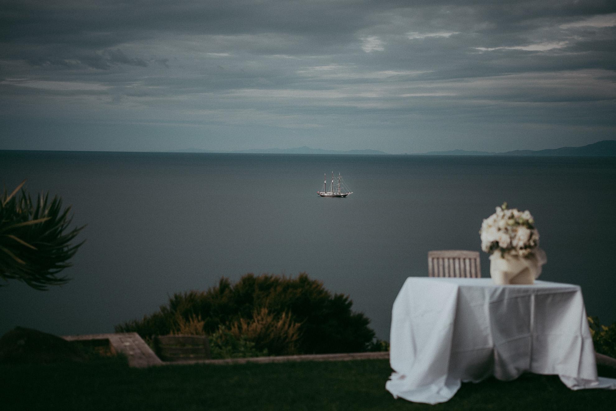 wedding-by-olgalevien-309.JPG