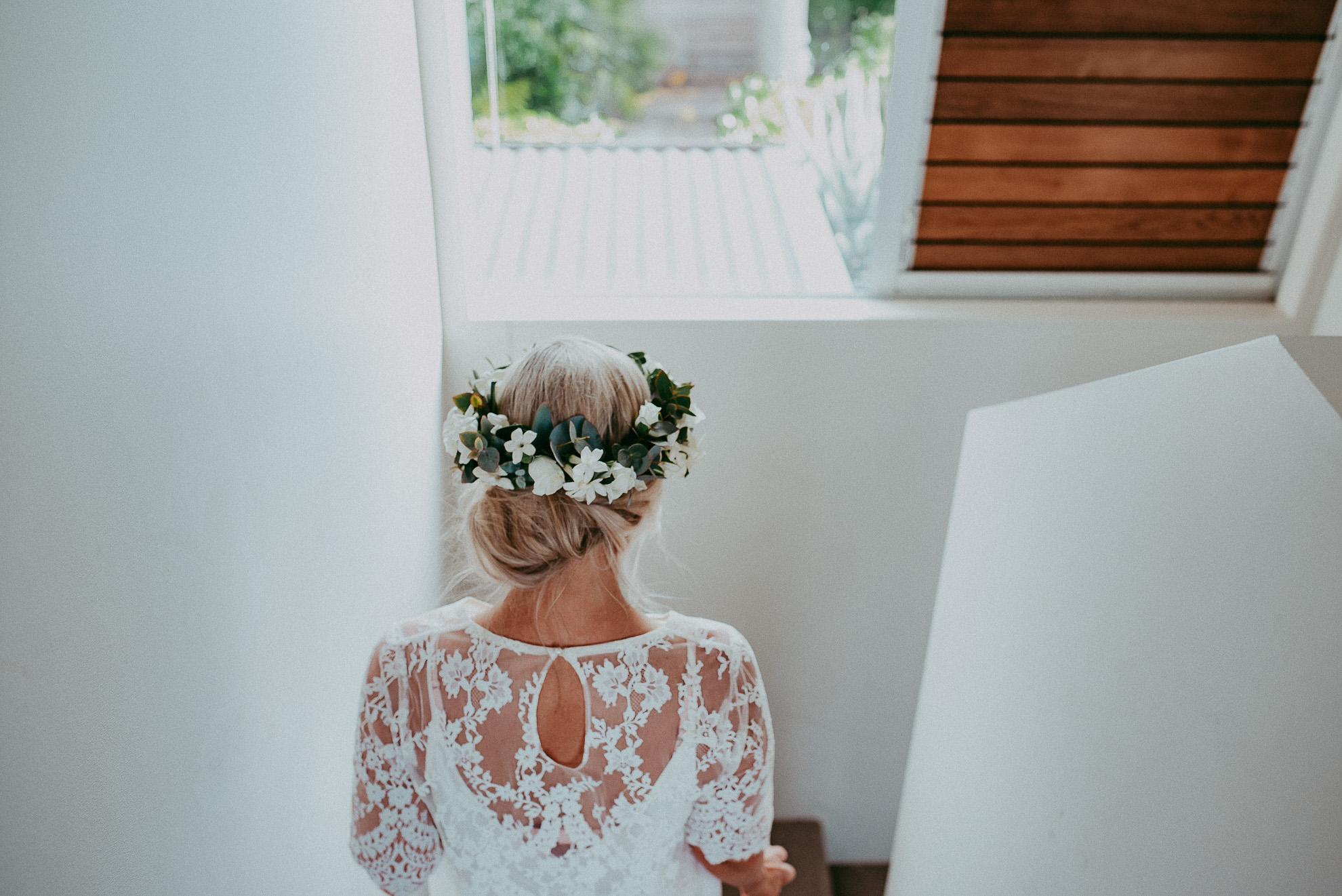 wedding-by-olgalevien-321.JPG