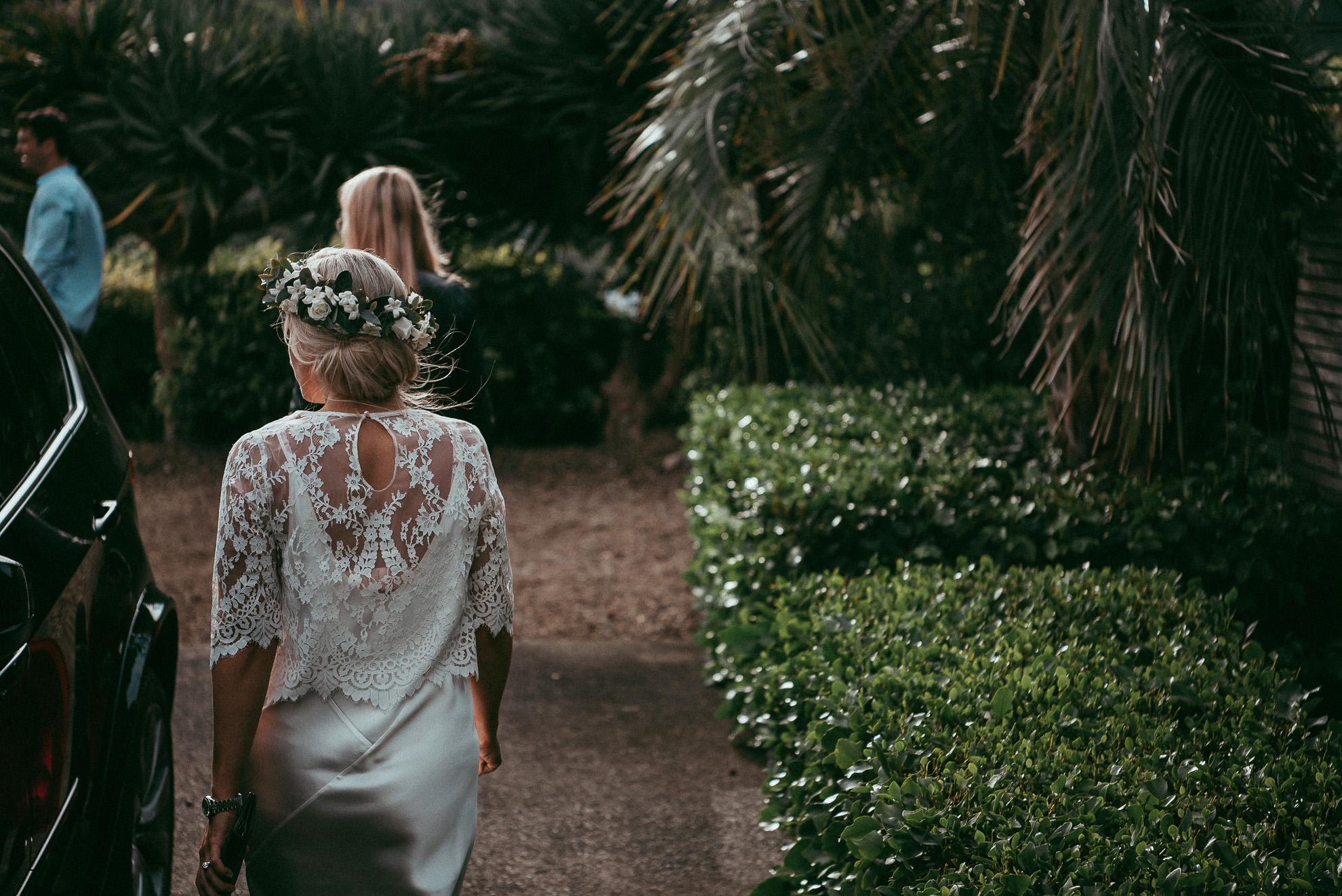wedding-by-olgalevien-325.JPG