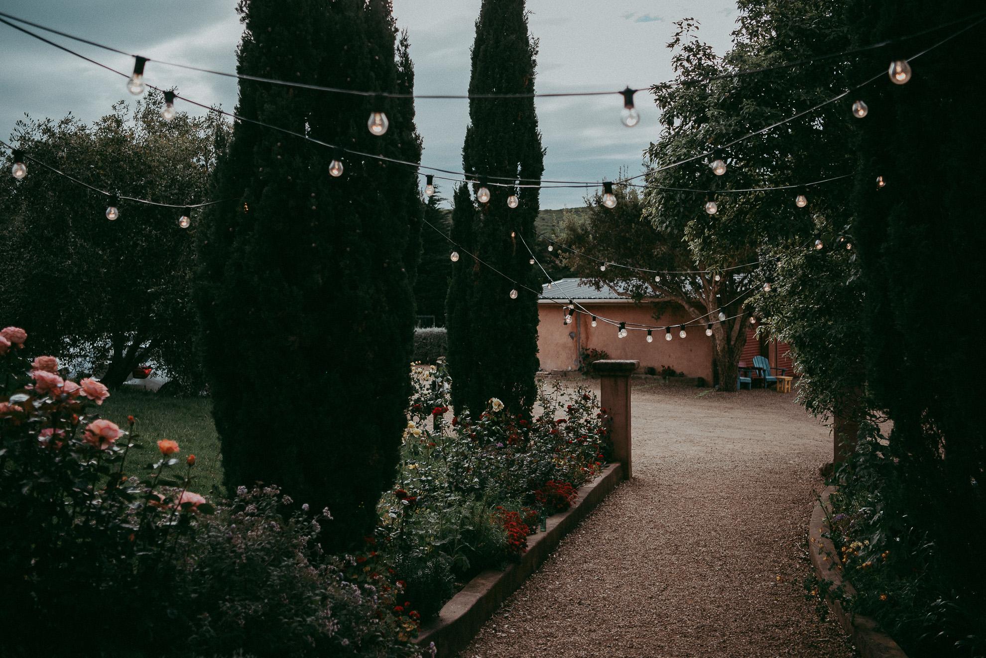 wedding-by-olgalevien-330.JPG