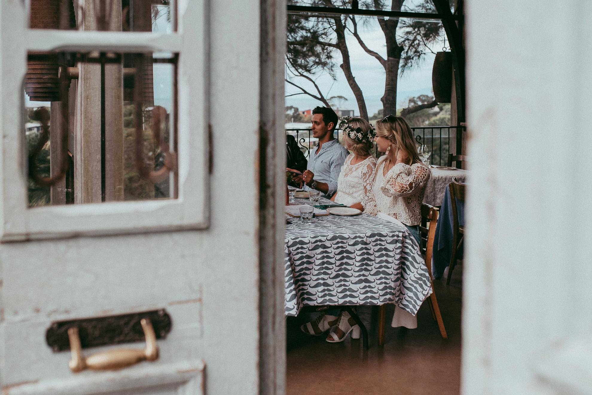 wedding-by-olgalevien-336.JPG