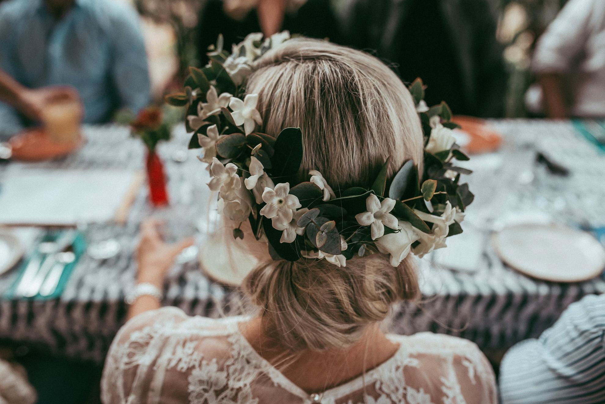 wedding-by-olgalevien-342.JPG