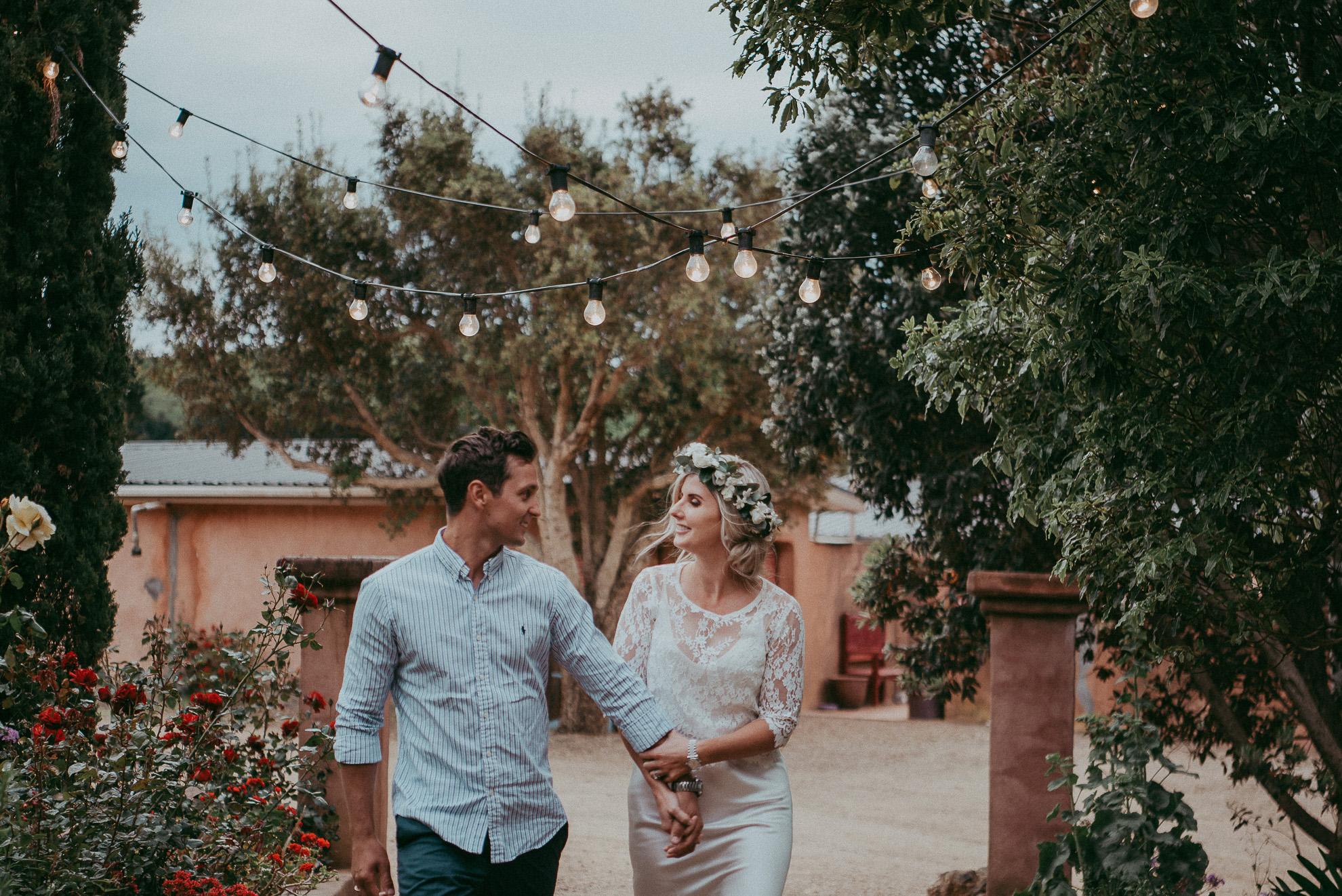 wedding-by-olgalevien-349.JPG