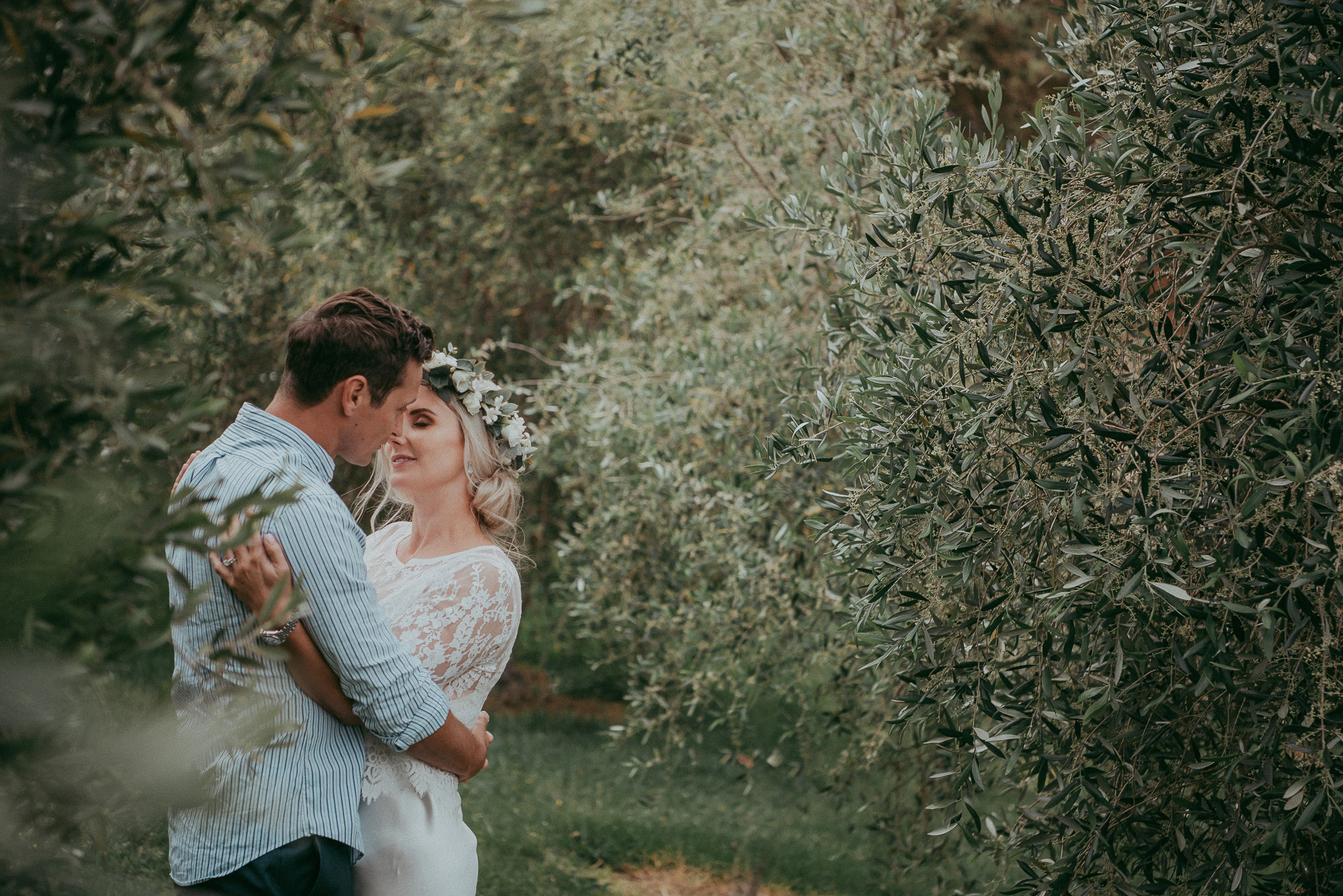 wedding-by-olgalevien-355.JPG