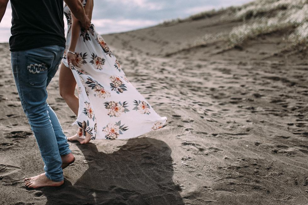 couple-38.jpg