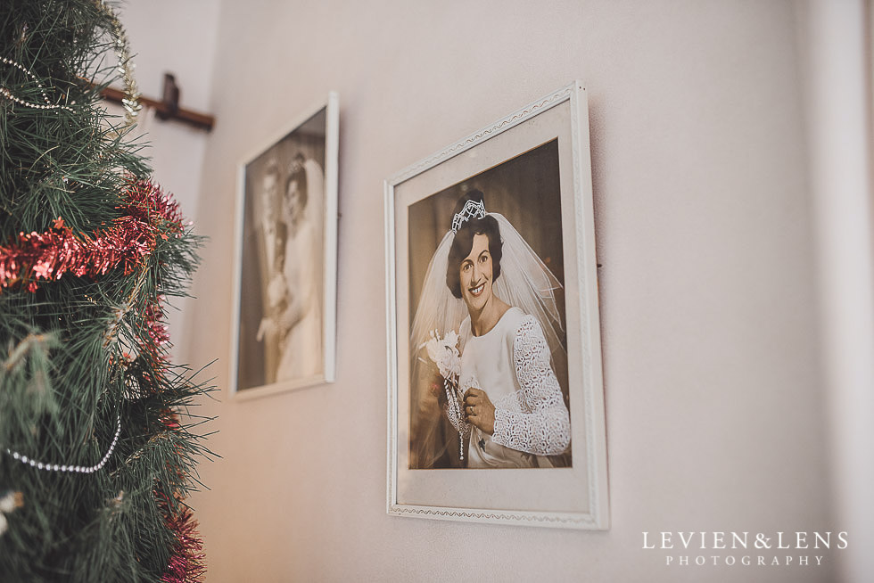 Bay of Plenty wedding | Sonya and Ryan - Happy Anniversary | New Zealand weddings photographers