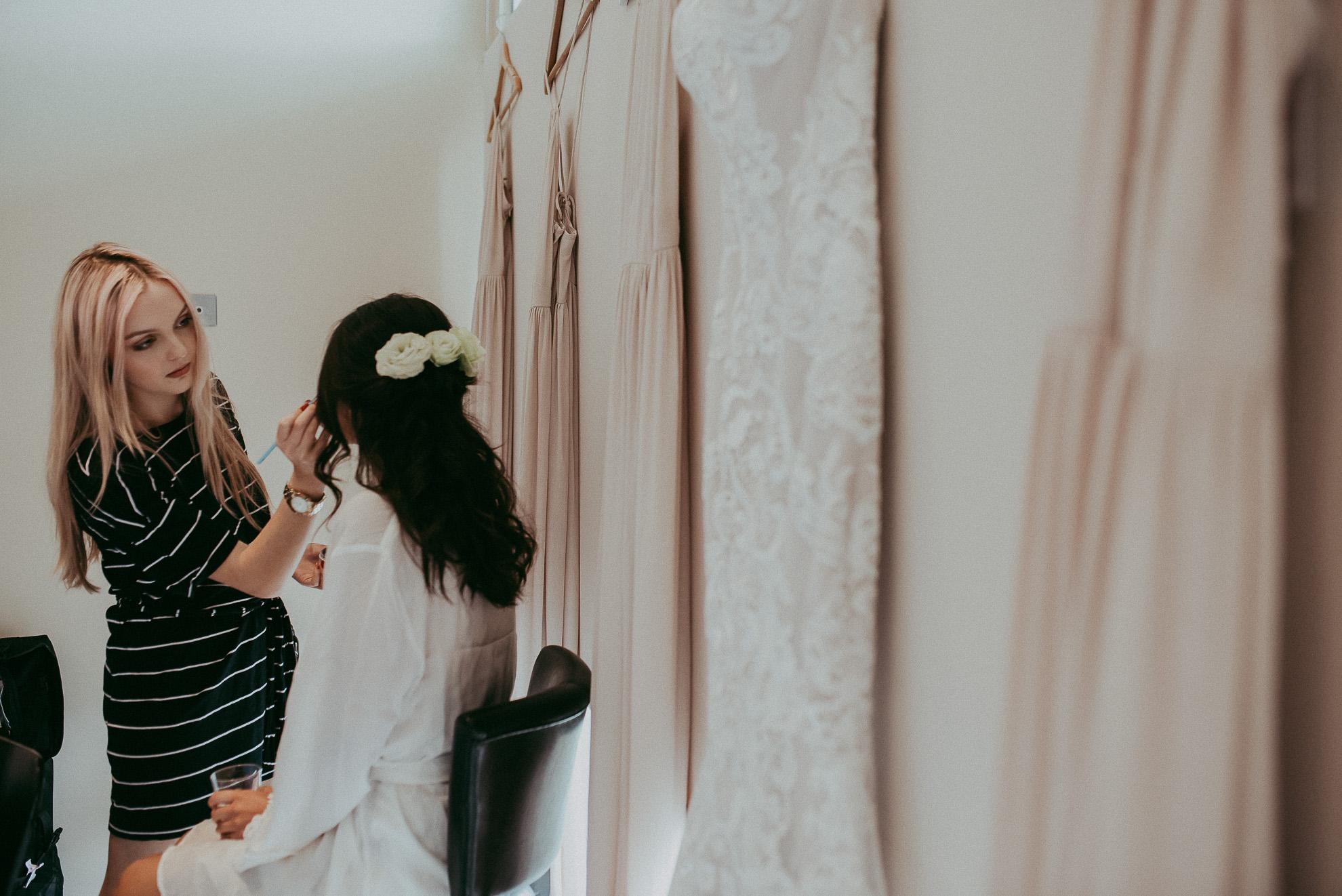 wedding-by-levien-145.JPG